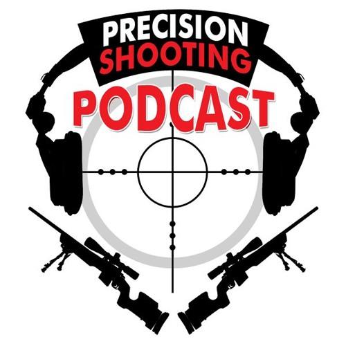 PSP Ep50: Precision Rifle Invitational 2017 Wrap Up Part 2
