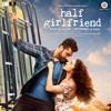Thodi Der - Farhan Saeed & Shreya Ghoshal | Half Girlfriend
