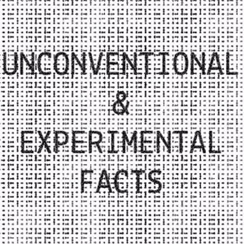 Live@SPEKTRUM Berlin(15/04/2017)Unconventional & Experimental Facts_01 (Mario Guida/Mattia Bonafini)