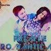 PREM HE - MARATHI ROMANTIC MIX DJAY CANDY