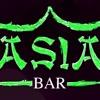 Asia Bar(Warm Up) Vol.3 ___ dj NENiO