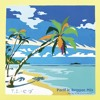 Pacific Reggae Mix