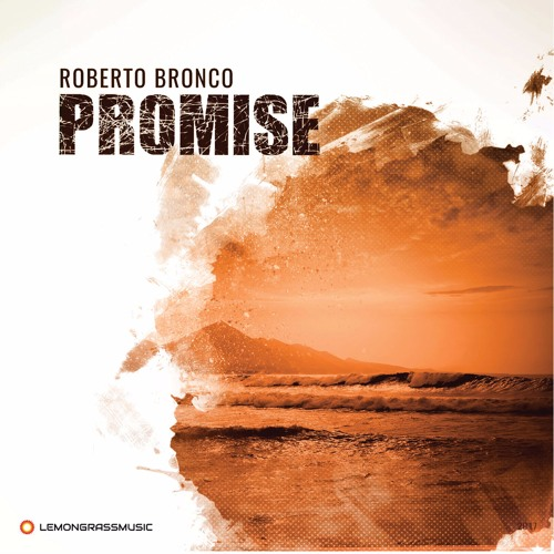Promise (LGM 2017)