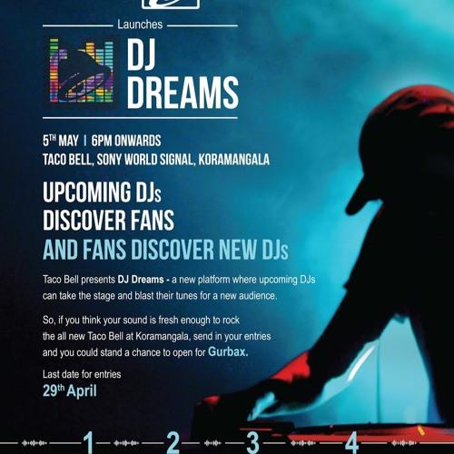 DJ Suraj mix