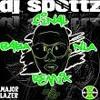 Final (Baba - Nla) - Wizkid X Vybz Kartel 2017  (Dj Spottz Remix)