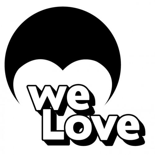 WeLove.S.04.E07
