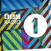 BBC Radio 1 - Alexis Korner Theme