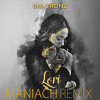 SNI & TronZ - Lori (Maniach Remix) [FREE SC DOWNLOAD]