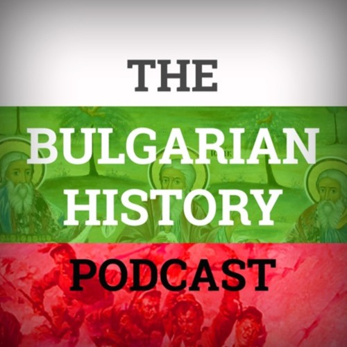 040 The Mongols and The Boy Tsars