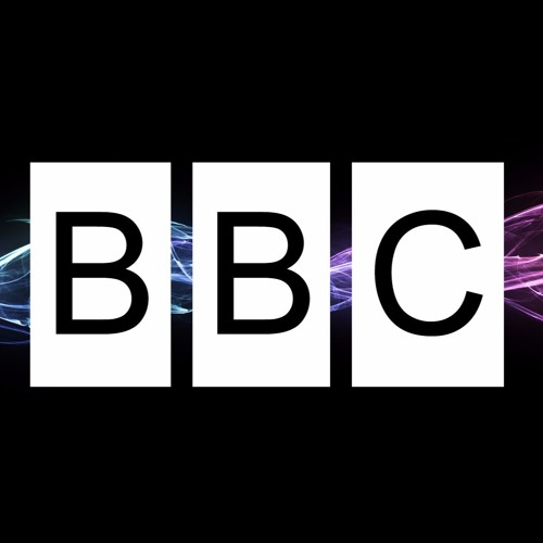 Lola Perrin BBC Radio Cambridgeshire April 27 2017