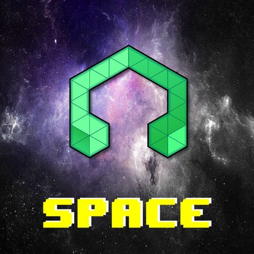 Space [LMMS]