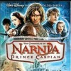 The Chronicles of Narnia- The Battle(cover by affan)