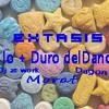 Lo mas Duro Dance