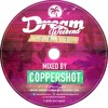 DREAM WEEKEND 2017 MIX (COPPERSHOT)