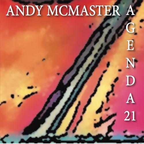 Agenda 21 Album Excerpts