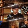 Sammy & Falsetto ft. Juanka - Quitate La Ropa (Version Cumbia - Dj Pity 87)