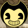 Bendy and the Recording Town Song