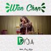 DiJa - Wan Chop