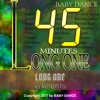 LongOne45minutes-6.28minutes