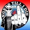 Glasgow Rangers Bob King - Follow Follow (andy lee)