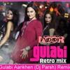 Gulabi Aankhen (Dj Parsh Remix)
