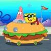 SpongeBob ( The Road Trip Song ) Trap Remix