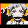Bungou Stray Dogs - Opening 【English Dub Cover】Song by NateWantsToBattle