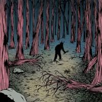 Wanderwelle - Lost In A Sea Of Trees [SSV11]