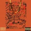 BE KANYE (Kendrick Lamar- Be Humble Remix)