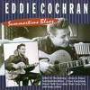 Summertime Blues - (Eddie Cochran, The Who) - Cover