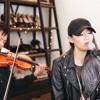 Issues - Julia Michaels - Arden Cho x Daniel Jang