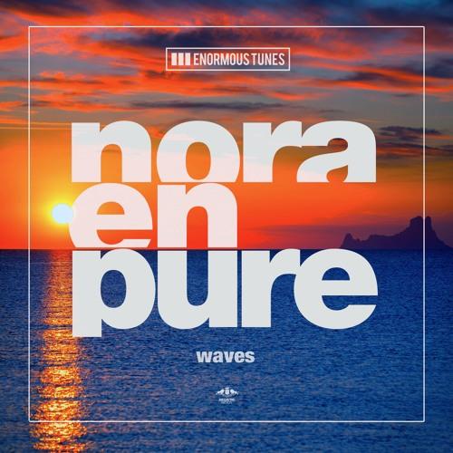 Nora En Pure - Waves