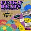 Funk N' Beats Vol. 3: Featurecast (Preview Clip) Full Album Out Now