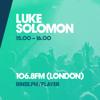 Rinse FM Podcast - Defected Takeover - Luke Solomon - 29th April 2017 mp3