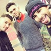 On My Way - James Yammouni  Faydee  Ft. Adam Saleh