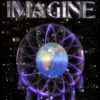 """Catch the Dream"" - Opening of the Imagine Festival 2010 - Woodstock SL -"