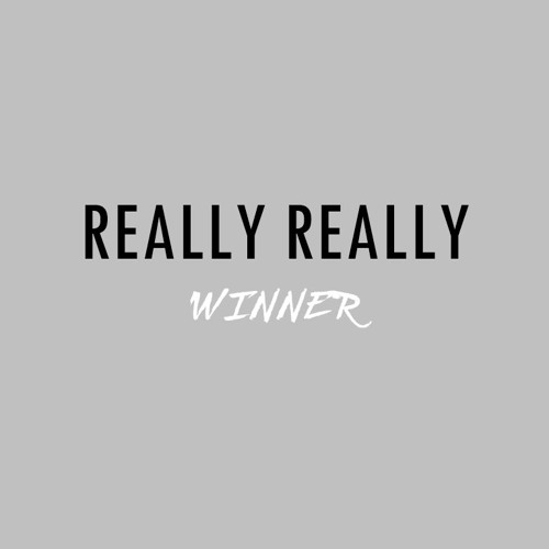 Winner || Really really || Spanish cover by Ana by Ana