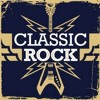 Classic Rock Pt.1
