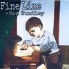 Fine Line (Demo)