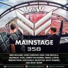 W&W - Mainstage 358 2017-04-28 Artwork