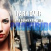 PROHIBIDO - LARY OVER (FT. BAB BUNNY Y THE VILLA)