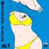 Tyo - MashUp Pack Vol.4