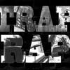 Set TrapRap Bass Boosted Music Mix - Deejay Samuray