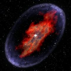 Demo- Supernova (175 bpm!! )