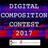 TLU 4th Digital Contest 2017 Grand Prix Experimental Music Ehar Kala Samurais last sunset