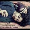 Fakira   Official Music Video   Saurav Sharmaa   Latest Hit Song 2017