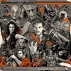 Guardians Of The Galaxy   Awesome Mix Vol. 2 ( Gua