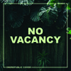 No Vacancy (OneRepublic Cover)