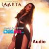 Raabta Title Song - Deepika Padukone, Sushant Singh Rajput, Kriti Sanon - Pritam - ClickMaza.com