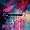 Crash City Saints - Smile Lines